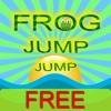 Frog Jump Jump Lite(HD)