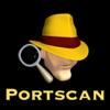 Portscan - Security Scanner