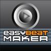 Easy Beat Maker