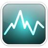 Web Monitor web