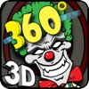 360 Carnival Shooter FREE.