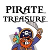 Pirate Treasure Deluxe