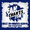 WBA Fan Chants & Songs +