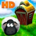 Running Sheep: Tiny Worlds HD app icon