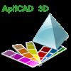 ApliCAD 3D