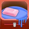 Hurryforward Ltd - Home Chores  artwork