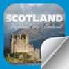 Scotland Video Travel Guide