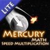 Mercury Math Lite