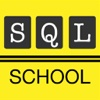 SqlSchool