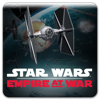 Star Wars®: Empire At War - Aspyr Media, Inc.