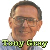 Investment Wisdom of Tony Gray