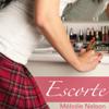 Escorte (Extraits - par Mélodie Nelson)