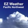 Pacific Northwest US