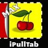 iPullTab MAX