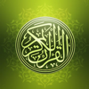 Selamat Hari Raya Idul Fitri greetings card! Send happy Eid mubarak wishes greeting cards!