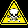 NIOSH Chemical Hazards
