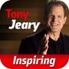 Inspiring Any Audience by Tony Jeary