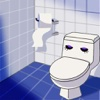 iFlush Toilet