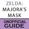 Guide for The Legend of Zelda: Majora's Mask (Walkthrough)