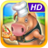 疯狂农场2:披萨派对! HD (Farm Frenzy 2: Pizza Party! HD)