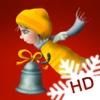 Canciones de Navidad HD