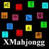 XMahjongg