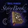 StoryBook lite