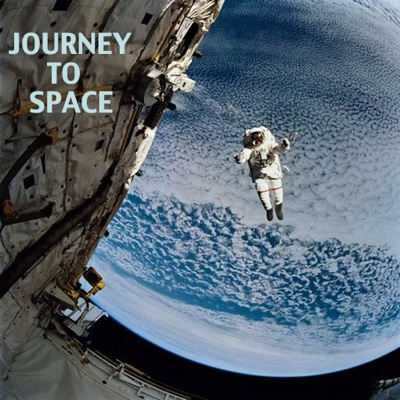 indias journey in space