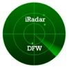 iRadar DFW