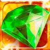 Ultimate Gem™ Universal