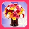 Bouquet Maker HD