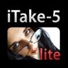 iTake-5 Lite