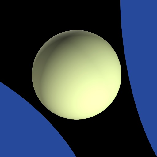 CrystallBall icon