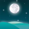SleepLog - daily sleep journal