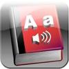 Voice Dict Pro