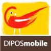 Dipos Mobile