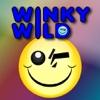 Winky Wild
