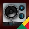 WR Benin Radios