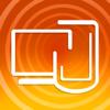 RDM+ Remote Desktop for Mac and Windows