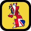 UK Traffic Lite