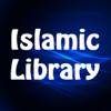 Islamic Books Collection (Hadith Quran Islam)