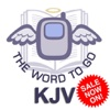 The Word 2 Go KJV