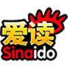 SinaReader