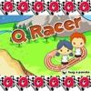 Q Racer