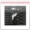 David Bowie Golden Years App