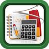 Calculadora Financiera ™
