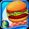 Burger Bustle HD (Full)