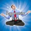 Custom Hypnosis Lite