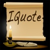 IQuote 2.0 - World of Quotes