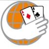 Pokerschau